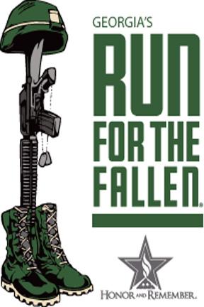 RFTF logo